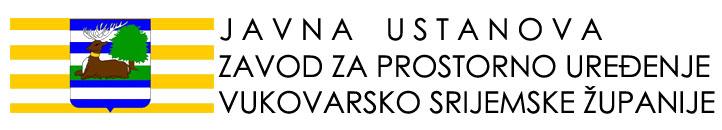 Zavod za prostorno uređenje Vukovarsko srijemske županije
